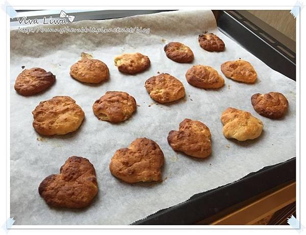 cookies20170314-9.jpg