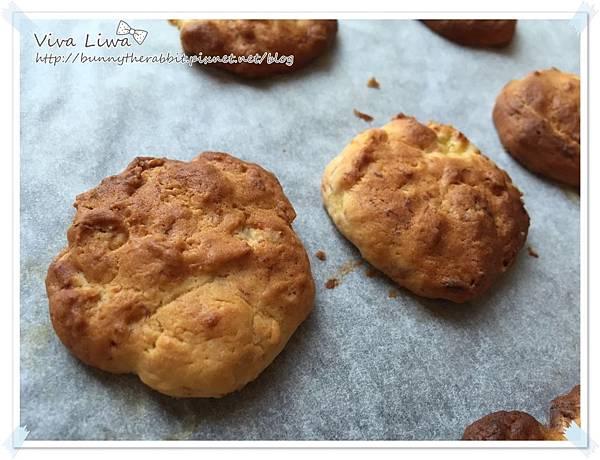 cookies20170314-10.jpg