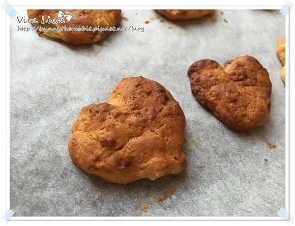 cookies20170314-11.jpg
