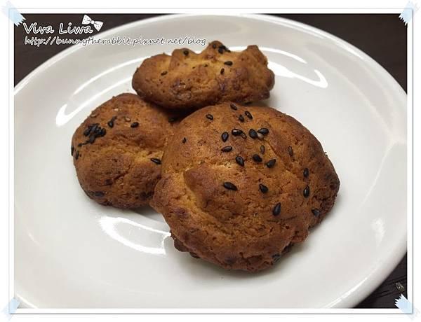cookies20170314-12.jpg