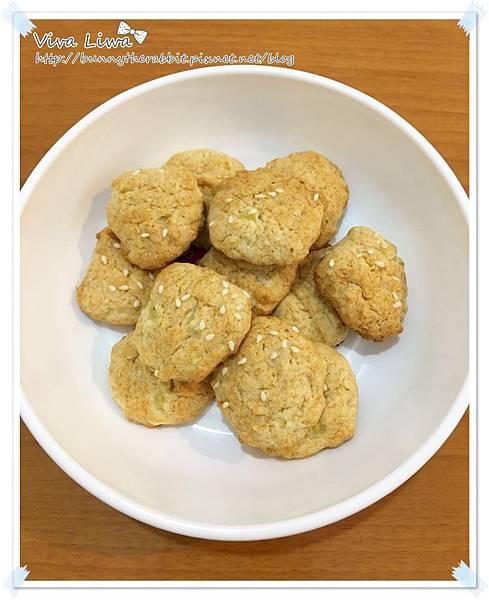 cookies20170314-13.jpg