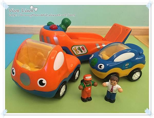 wow cars5.jpg