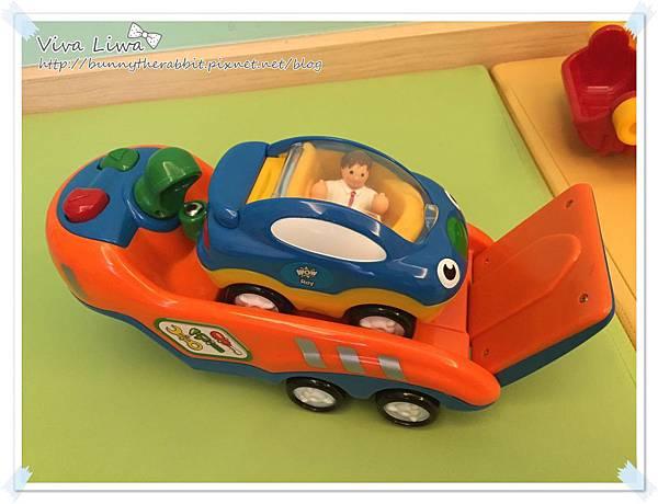 wow cars8.jpg