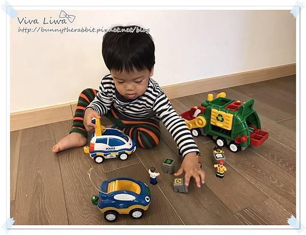wow cars18.jpg