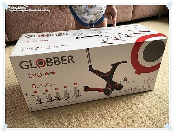 globber20170524-3.jpg