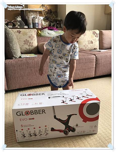 globber20170524-2.jpg