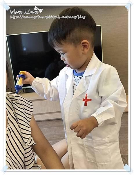 doctor set5.jpg