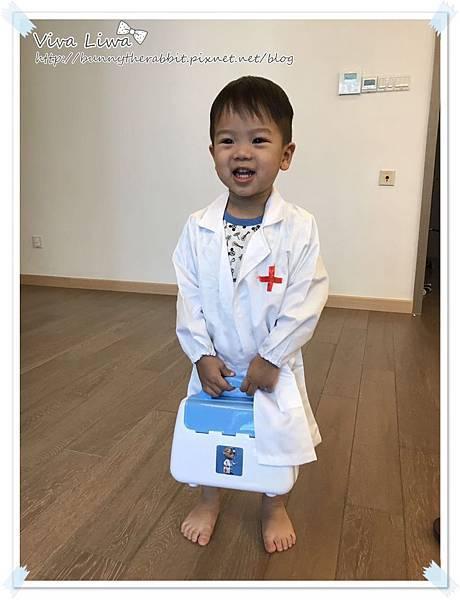 doctor set12.jpg