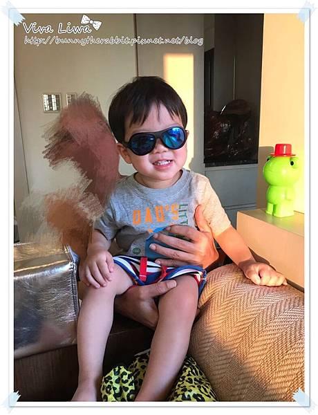 sunglasses10.jpg