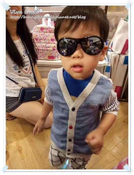 sunglasses7.jpg