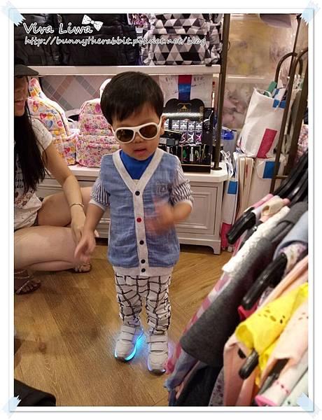 sunglasses8.jpg