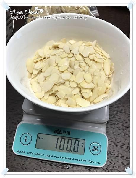almond cookies8.jpg