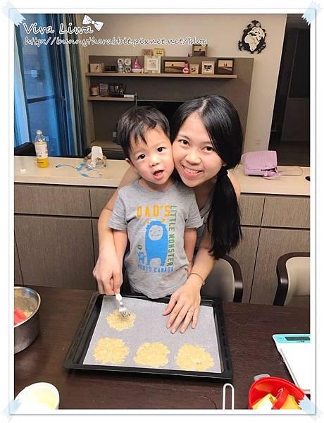 almond cookies21.jpg