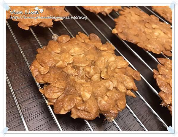 almond cookies22.jpg
