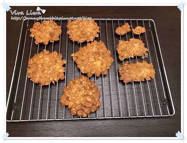 almond cookies20.jpg