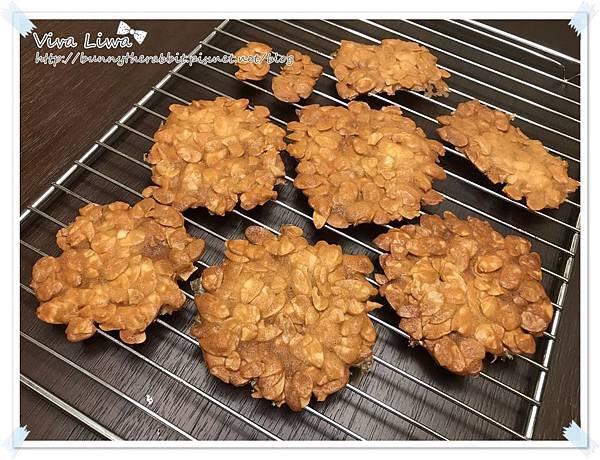 almond cookies24.jpg