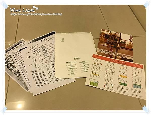 卸貨100-12a67.jpg