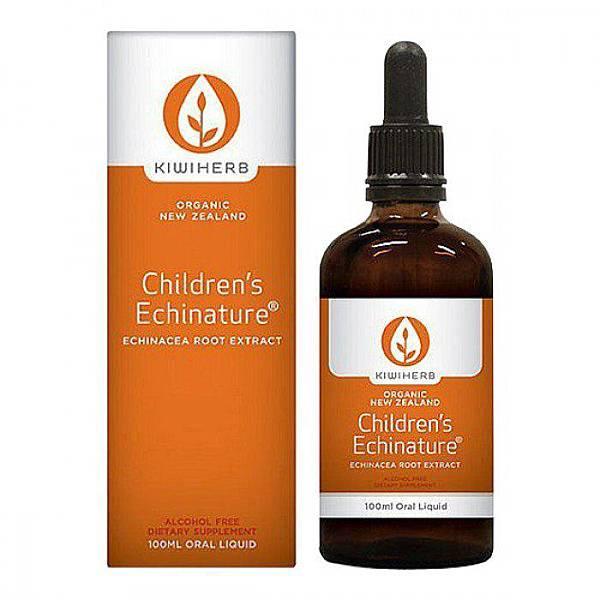 kiwiherb-childrens-echinature-echinacea-extract-khce-g_1.jpg