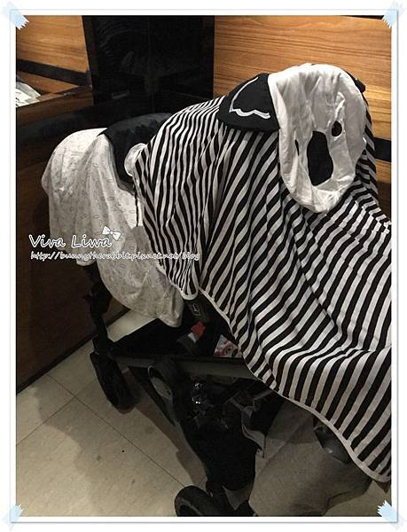 baby jogger city select LUX a2.jpg