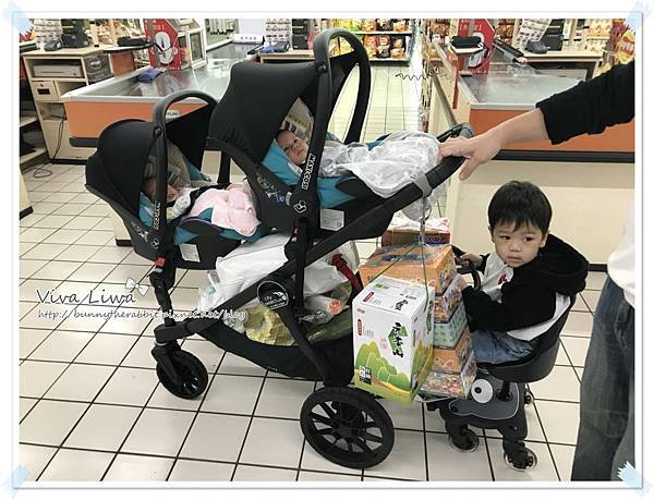 baby jogger city select LUX a12.jpg