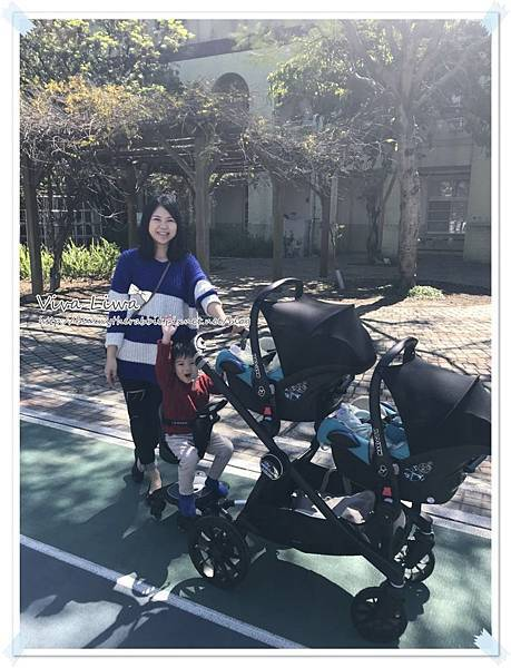 baby jogger city select LUX a17.jpg