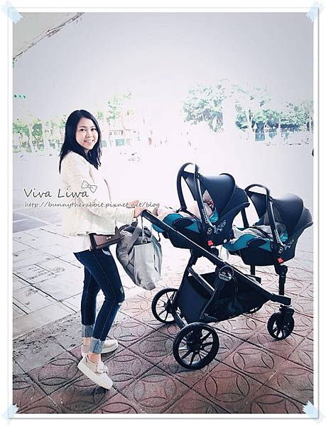 baby jogger city select LUX a18.jpg