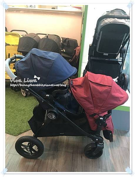 baby jogger city select LUX a21.jpg