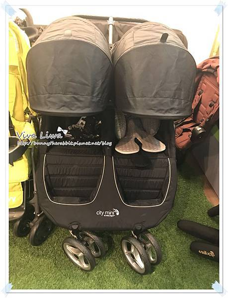 baby jogger city select LUX a22.jpg