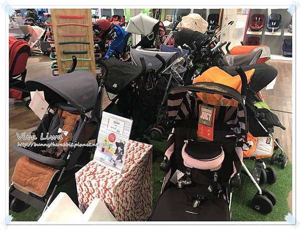 baby jogger city select LUX a27.jpg