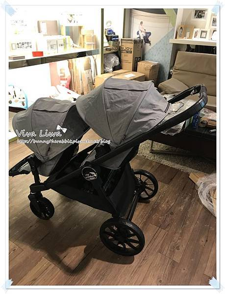 baby jogger city select LUX a33.jpg