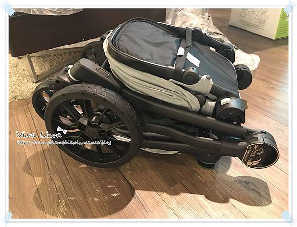 baby jogger city select LUX a34.jpg
