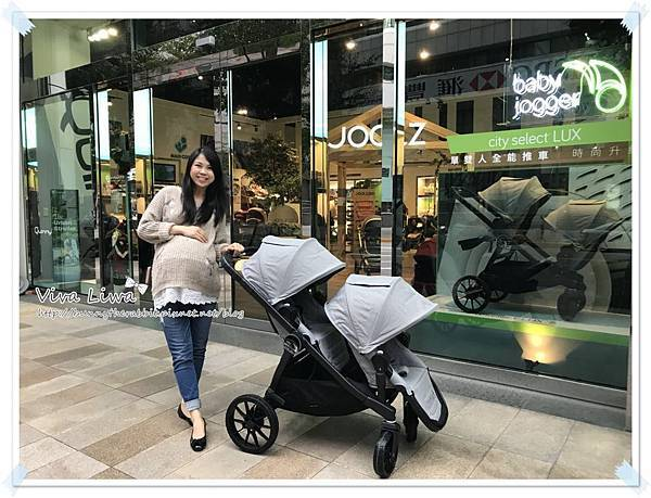 baby jogger city select LUX a40.jpg