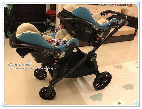 baby jogger city select LUX a46.jpg