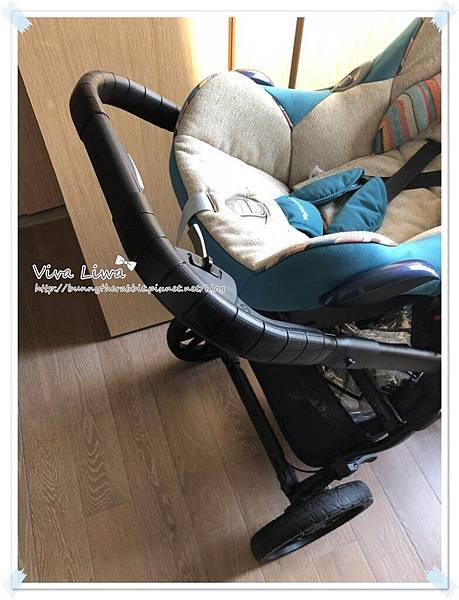baby jogger city select LUX b25.jpg