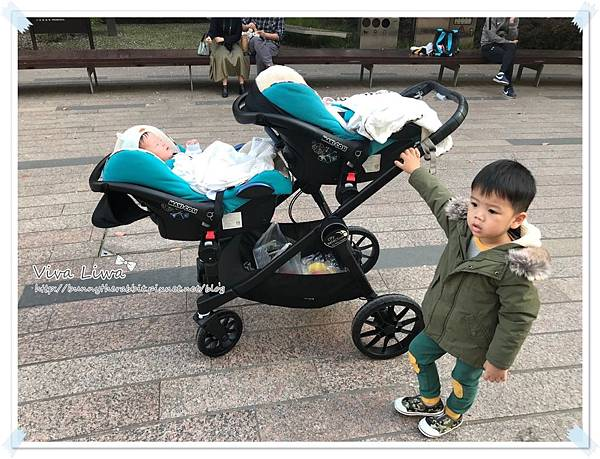 baby jogger b1.jpg