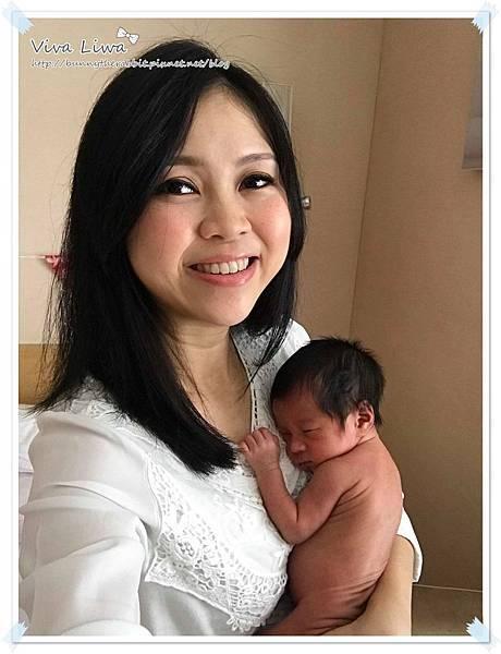 newborn pics a14.jpg