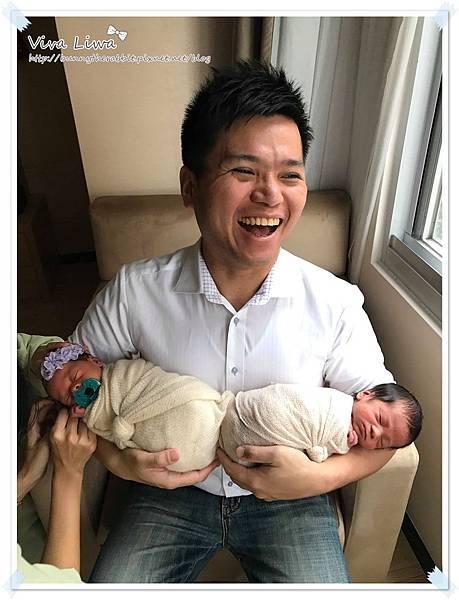 newborn pics a16.jpg