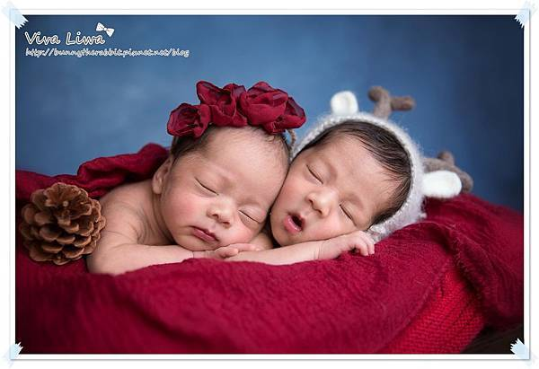 newborn pics b18.jpg