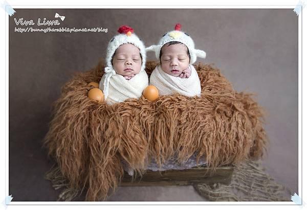 newborn pics b20.jpg