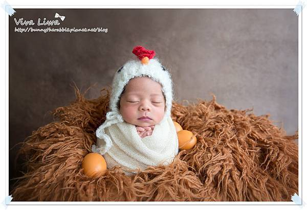 newborn pics b19.jpg