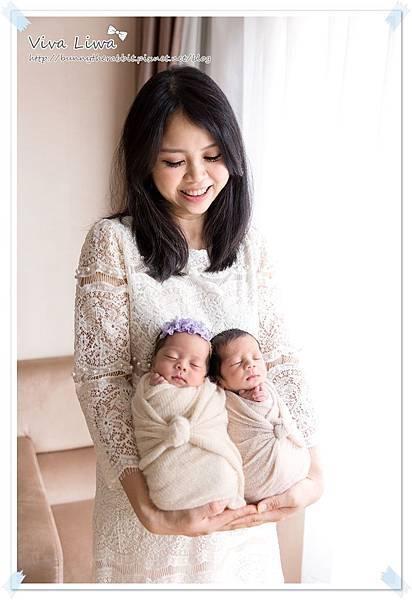 newborn pics b38.jpg