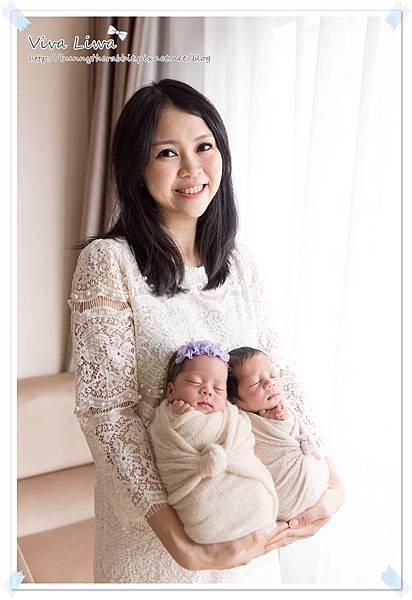 newborn pics b39.jpg