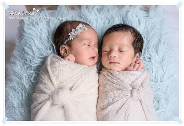 newborn pics b41.jpg