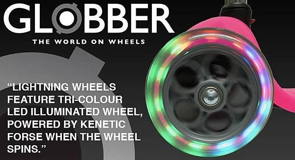 新版GLOBBER圖片加配件_180705_0001.jpg