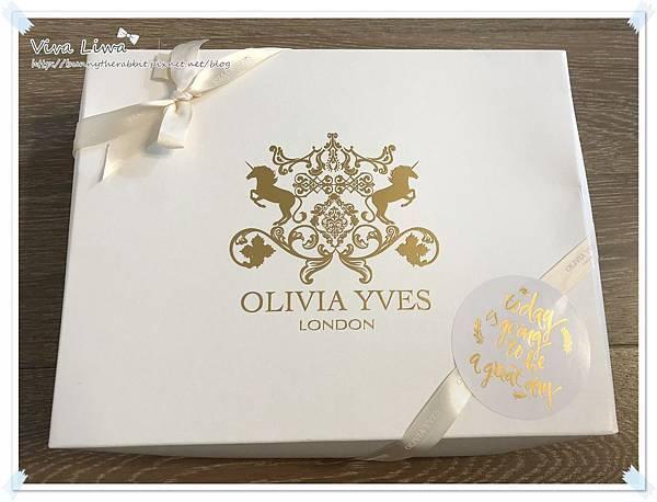 Olivia Yves London19.JPG