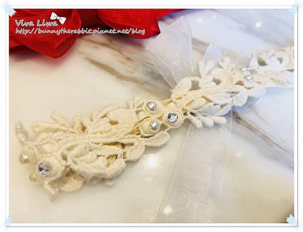 hairband 4.jpg