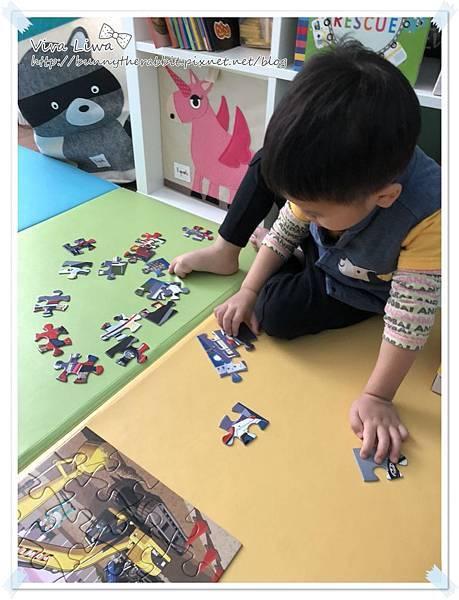 kumon puzzles5.jpg