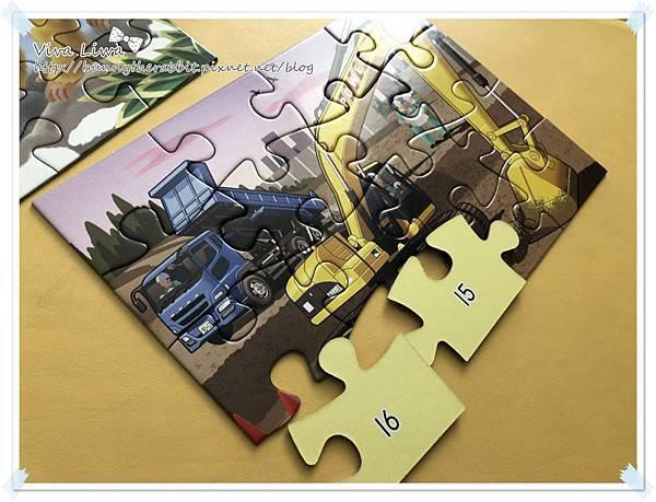 kumon puzzles6.jpg