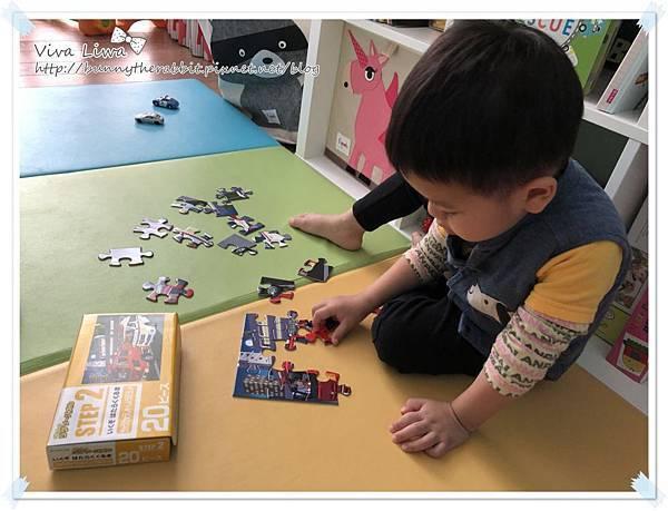 kumon puzzles7.jpg