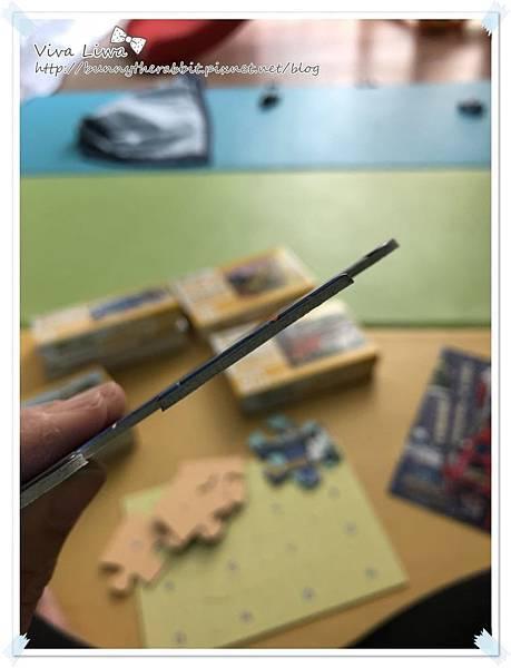 kumon puzzles14.jpg
